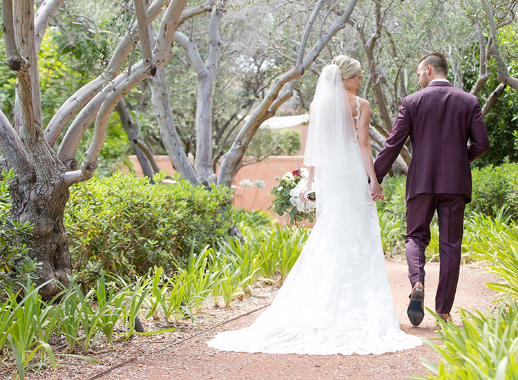 Tips for Managing Wedding Images