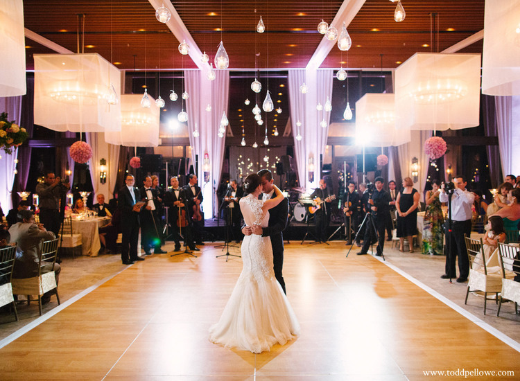 How to Plan a Perfect Wedding Celebration?