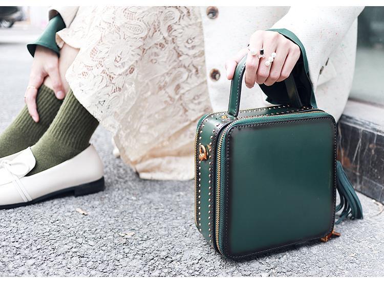 Benefits of Handbags for Women