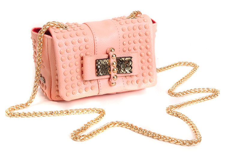 Chanel Bags For Sale The Key Point Of This Season