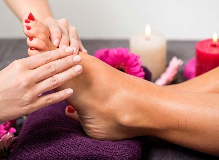 How to Find a Good Medical Spa in Your Area