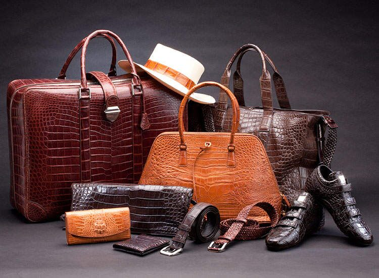 Know More About the Best Travel Friendly Briefcases