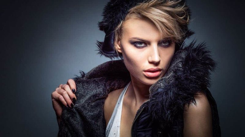 Using fur products the right way