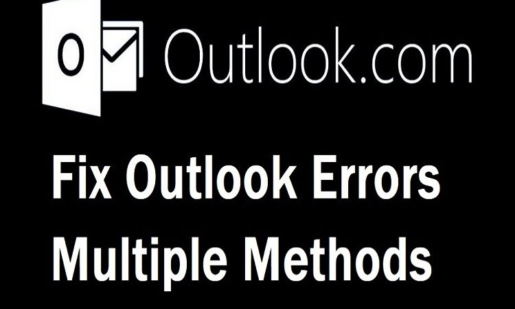 Fix [pii_email_32dbe586a362437df5b4] Error Code in Mail?