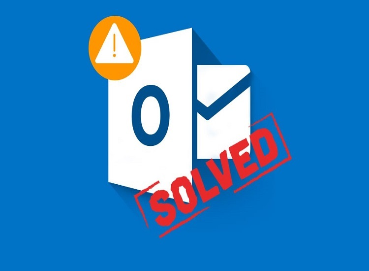How to Solve [pii_email_b8b69568fb8279d1fe7a] Error?