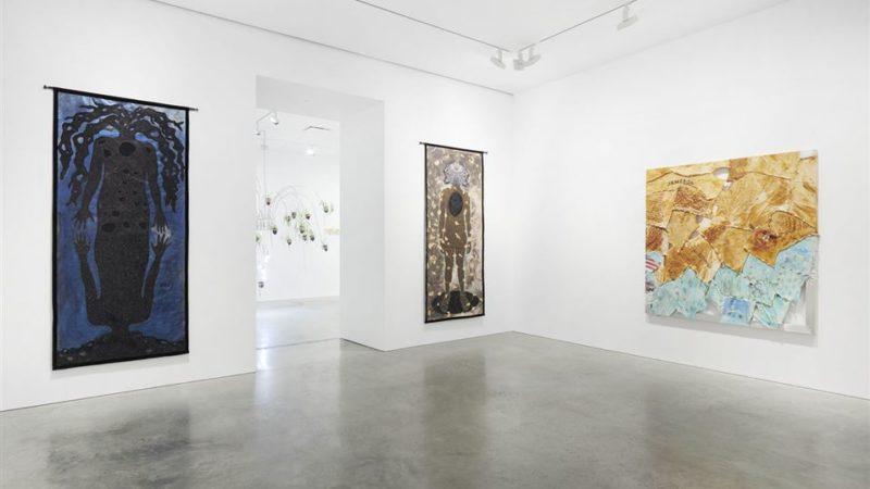 Israel Art Gallery in Jerusalem and NFT Art